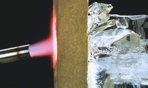 0-bazaltovyij-karton